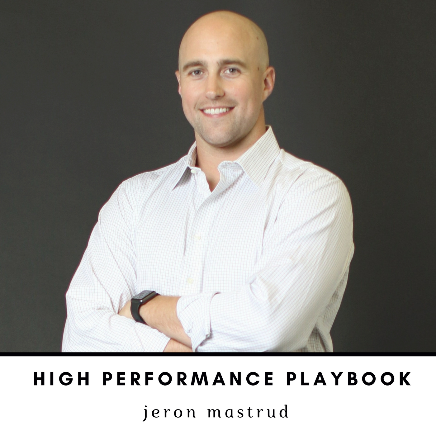 [Ep. 30] Rules to Follow About High Performance Teams