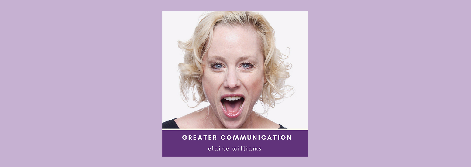 [Ep. 33] Captivate Your People: 5 Ways to Achieve Greater Communication