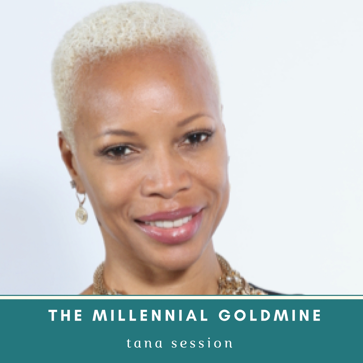 [Ep. 23] The Untapped Gold Mine of Millennials That Virtually No One Knows About