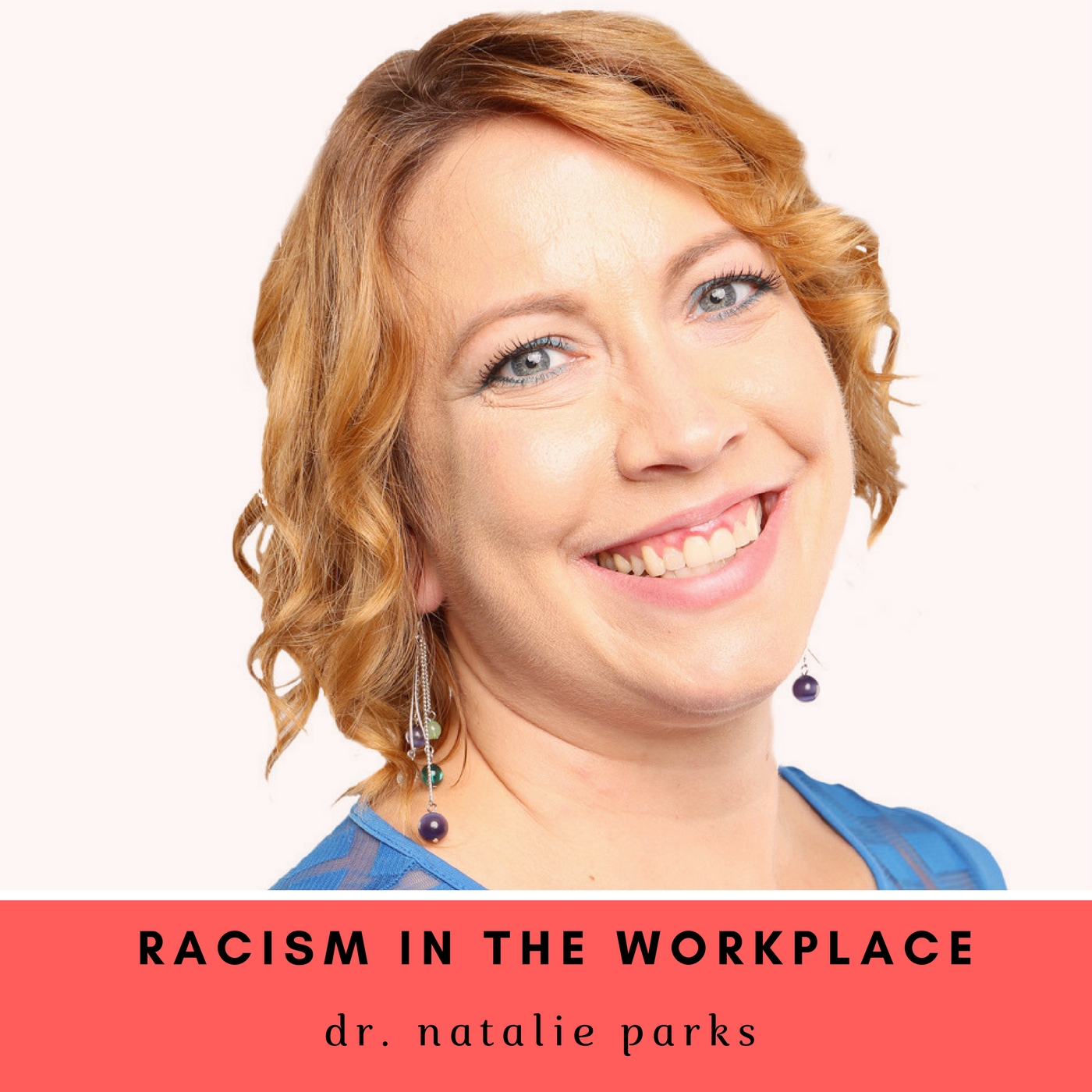 [Ep. 14] What to Do When Your Boss is Racist