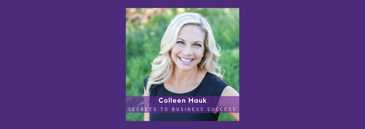 [Ep 63] The Secrets to Sustained Business Success